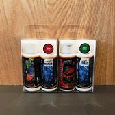 淞亮【組合包 迷你開缸組 A/B組 】為新手準備的簡易開缸組 水質穩定劑 硝化菌 黑水