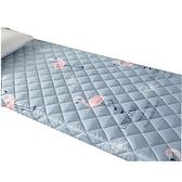 床墊軟墊被宿舍學生單人床褥子家用硬榻榻米海綿加厚租房專用寢室 艾瑞斯