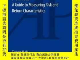 二手書博民逛書店Investing罕見In Hedge Funds: A Guide To Measuring Risk And