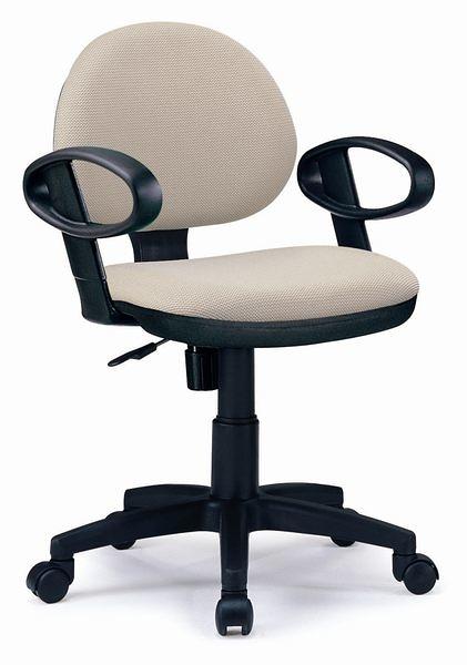 HE-639ATG辦公椅
