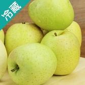 日本王林蘋果40 /2粒【愛買冷藏】