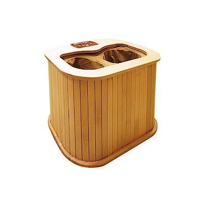 ITAI 遠紅外線足浴桶-高桶版