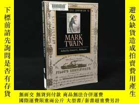 二手書博民逛書店1995年罕見The Cambridge Companion t
