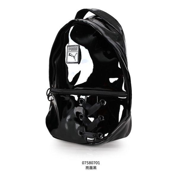 PUMA Prime Crush後背包(肩背包 雙肩包 收納包 免運 ≡排汗專家≡