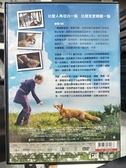 挖寶 片Y74 006  DVD 電影~德米吾愛~安諾艾美理查貝瑞丹妮兒戴喜歐