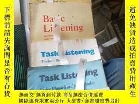 二手書博民逛書店Meanings罕見into Words Intermediat