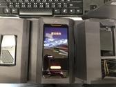 華碩 ASUS 電競手機 ROG 1 8+128G ZS600KL 展示用 無傷 盒裝完整