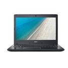 Acer TravelMate (TMP...