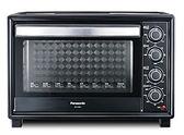國際牌 38L大容量發酵烘焙烤箱 NB-H3801
