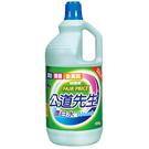 【奇奇文具】妙管家 FP-CL200 公道先生漂白水 (6桶/箱)