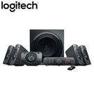 全新 Logitech 羅技 Z906 環繞音效音箱系統 環繞音效 5.1聲道THX認證喇叭