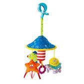 ☆愛兒麗☆TAF Toys 車內吊掛玩具-學習玩具