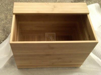 楠竹 米桶