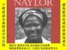 二手書博民逛書店Understanding罕見Gloria Naylor (understanding Contemporary