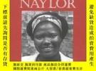 二手書博民逛書店Understanding罕見Gloria Naylor (understanding Contemporary