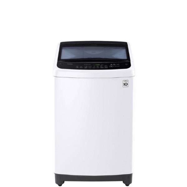 【南紡購物中心】LG樂金【WT-ID108WG】10KG變頻洗衣機