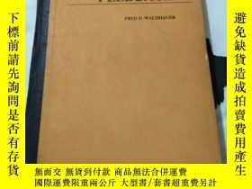 二手書博民逛書店罕見FEEDBACK(7號)Y191539