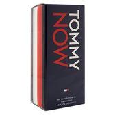 Tommy 即刻實現噴式淡香水(30ml)【小三美日】男香 空運禁送