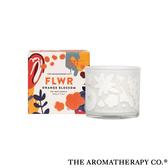 紐西蘭 The Aromatherapy Co FLWR系列 橙花 100g 香氛蠟燭