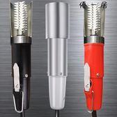 刮魚鱗刨電動刮魚鱗機器全自動無線刮鱗工具【YYJ-602】