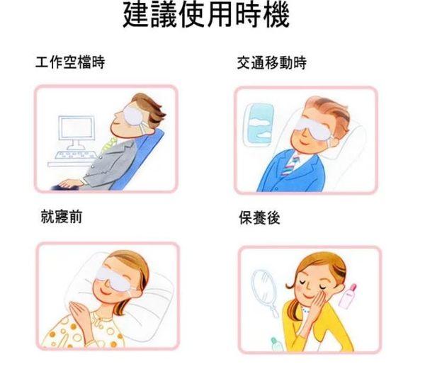 花王蒸氣眼罩14入5盒組(平均265/盒)
