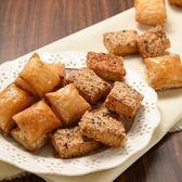 【亞尼克】法式手工餅乾千層酥6入禮盒 年節送禮首選
