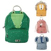 比利時 Trixie 動物造型背包 (6款可選)