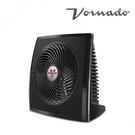 VORNADO沃拿多渦流循環電暖器 PV...