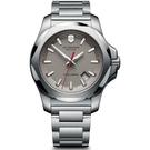 VICTORINOX SWISS ARMY瑞士維氏I.N.O.X.腕錶   VISA-241739