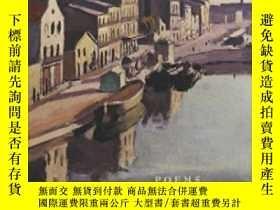二手書博民逛書店As罕見They Sail: PoemsY466342 Hazo Samuel; Samuel Hazo Un