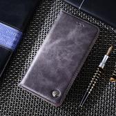 三星Note10 Lite 翻蓋手機殼 SamSung note10 lite手機套 Galaxy Note10 Lite保護套 插卡防摔全包皮套保護殼
