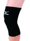 [陽光樂活=] MIZUNO 美津濃 59SS-79509 (27.5公分)薄型護膝 護膝  2個