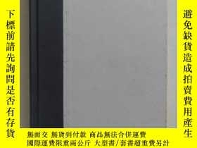 二手書博民逛書店execution罕見the discipline of getting things doneY2670 L