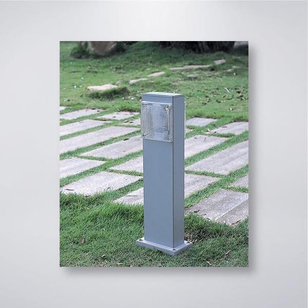 戶外防水60cm草坪燈 可搭配LED
