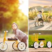 限定款攝影棚道具組影樓兒童攝影棚道具組自行車腳踏車韓式鐵藝小車外景拍攝道具小黃車jj