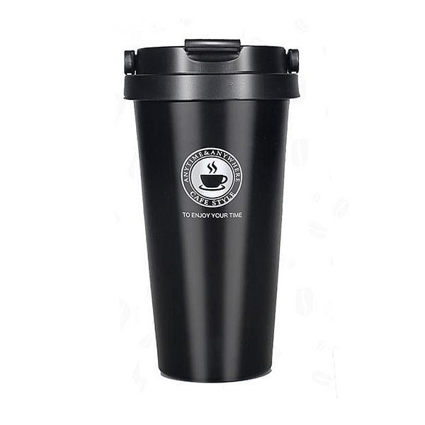 ★7-11限今日299免運★不銹鋼保溫杯 水杯 手提杯 咖啡杯 隨手杯 304不銹鋼【F0332】