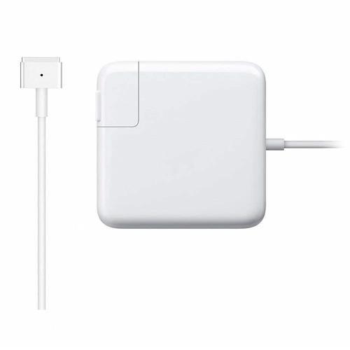 【美國代購】koea Mac Book充電器 Ac 45w 2 (T-Tip) 連接器 適合Mac Book Air 11 13 白色