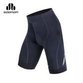 SOOMOM 男巡航 II (AIR)短車褲 (單車 自行車 短褲 速盟≡體院≡