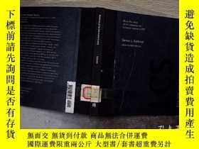 二手書博民逛書店ARCHITECTS罕見OF THE IN FORMATION