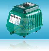 {台中水族} 日生 鼓風機E-LP100 -打氣機 150L/分 特價 魚池/池塘適合