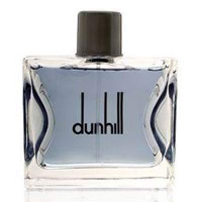 Dunhill London 英倫風尚男性香水 50ml (TEST包裝-無瓶蓋)【七三七香水精品坊】