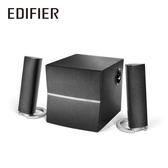 EDIFIER M3280BT 漫步者 低音愛好者 2.1聲道喇叭