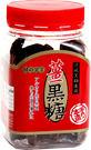 《綠的宣言》-薑味黑糖塊罐裝(200g)