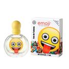 【效期至2022.05】Emoji 表情符號-94任性 小香 7ml