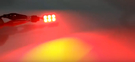 車門防撞燈板 爆閃 12V 24V