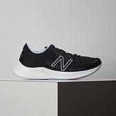 New Balance 女鞋 輕量 透氣 慢跑鞋 WPESULK1