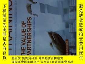 二手書博民逛書店ICAO罕見TRAINING REPORT VOL 7 NO 2 2017 國際民航組織培訓報告Y114412