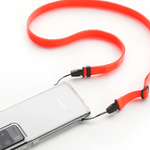 Rearth Ringke 通用型手機長掛繩