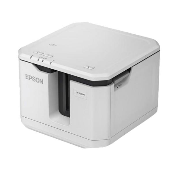 分期0利率 EPSON LW-Z5000 大容量 高速 標籤機