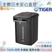 【一期一會】【日本代購】日本製 虎牌 TIGER 熱水瓶 PIM-A300 熱水器 蒸氣抑止 真空保溫 省電 魔法瓶